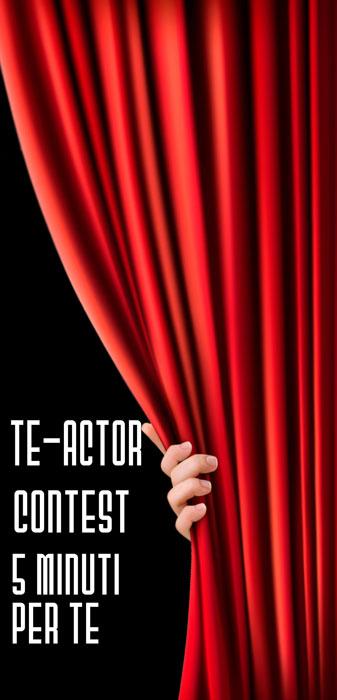 te-actor